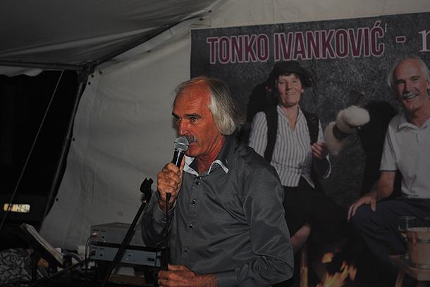 Rezultat slika za tonko ivanković