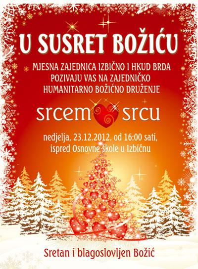 ususret_bozicu_2012_izbicno