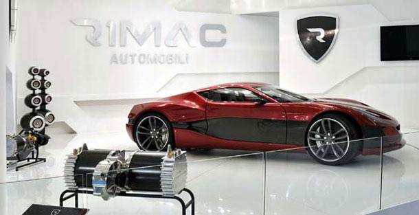 Rimac-Concept-One