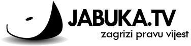 Jabuka.tv