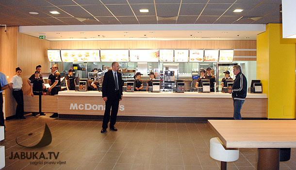 mcdonalds_mostar_2