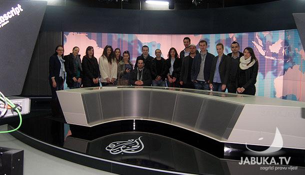 studenti_parlament_al_jazeera_balkans_2