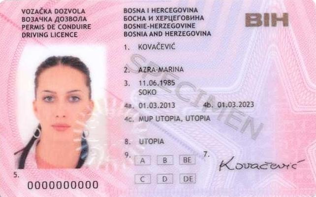vozacka_dozvola_bih_1