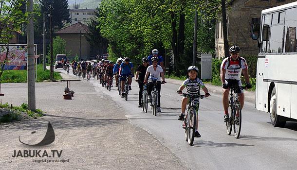 biciklisticka_karavana_1