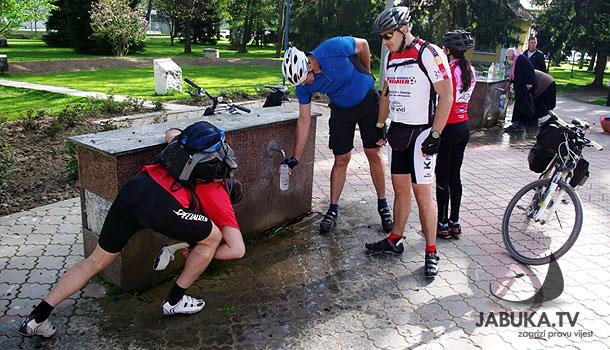 biciklisticka_karavana_2
