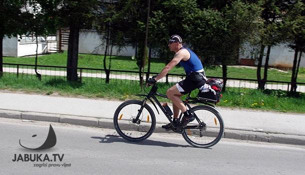 biciklisticka_karavana_3