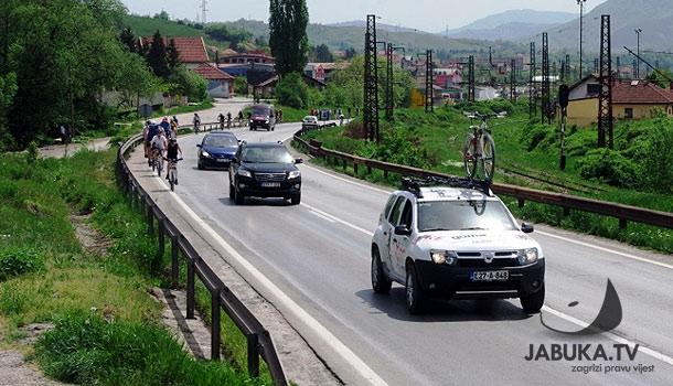 biciklisticka_karavana_4