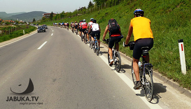 biciklisticka_karavana_5