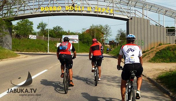 biciklisticka_karavana_6