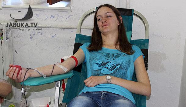 darivanje_krvi_3