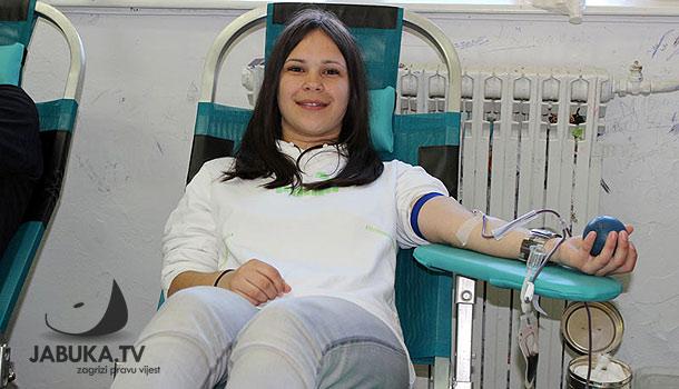 darivanje_krvi_8