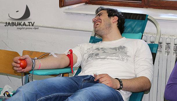 darivanje_krvi_9