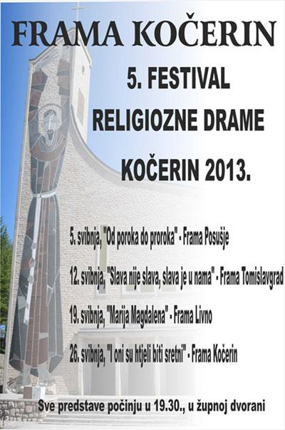 festival_2013_plakat_2