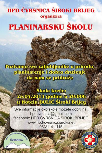 hpd_cvrsnica