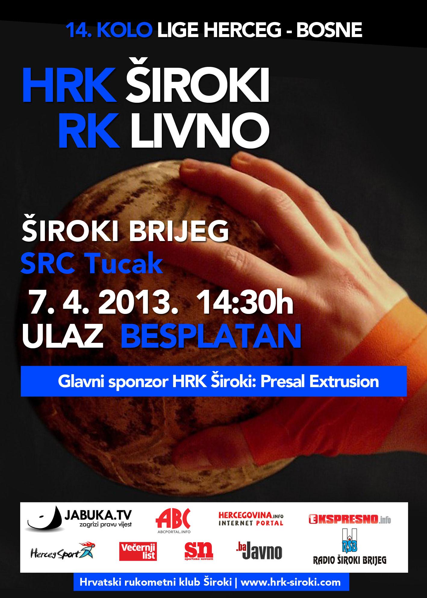 plakat-rukomet_siroki_livno