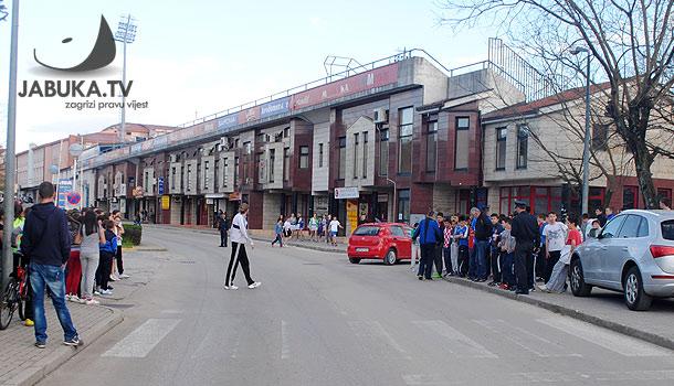 ulicne_utrke_siroki_brijeg_1