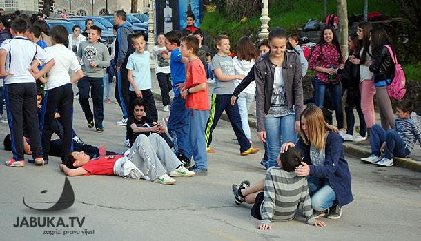 ulicne_utrke_siroki_brijeg_2