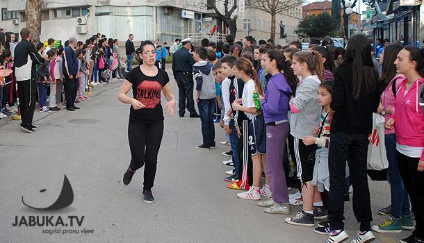 ulicne_utrke_siroki_brijeg_4