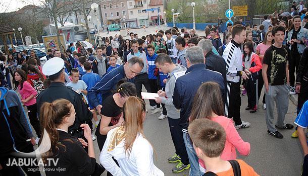 ulicne_utrke_siroki_brijeg_6