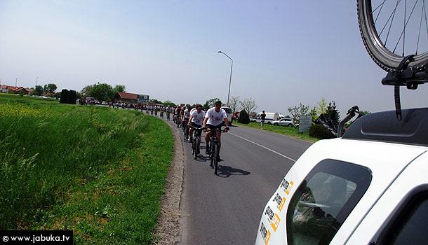 biciklisticka_karavana_mostar_vukovar_1