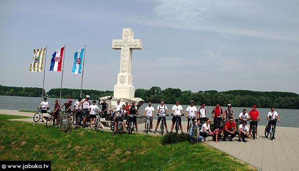 biciklisticka_karavana_mostar_vukovar_6