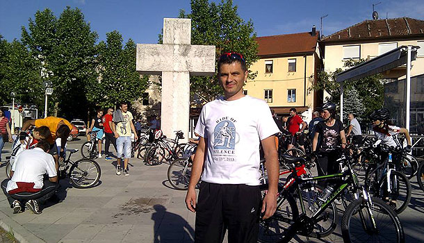 bk_siroki_tiha_voznja_1