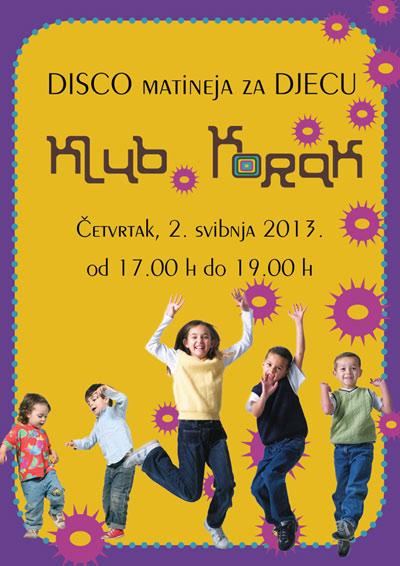 djecji_disco_party