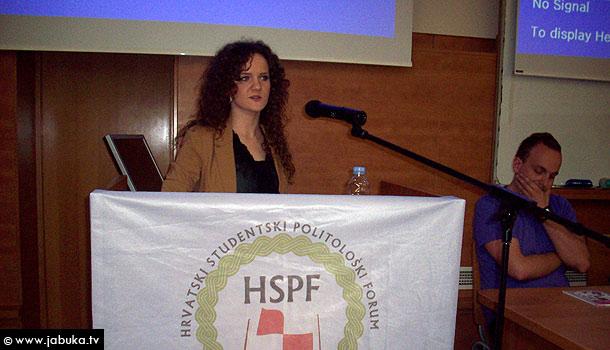 hspf-tribina_1