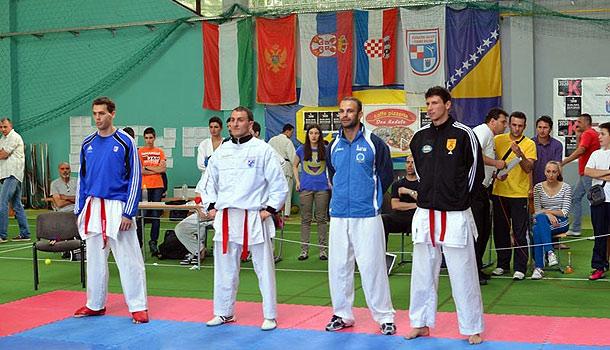 karate_hercegovina-open-11