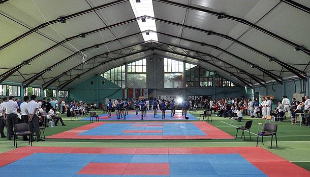 karate_hercegovina-open-2