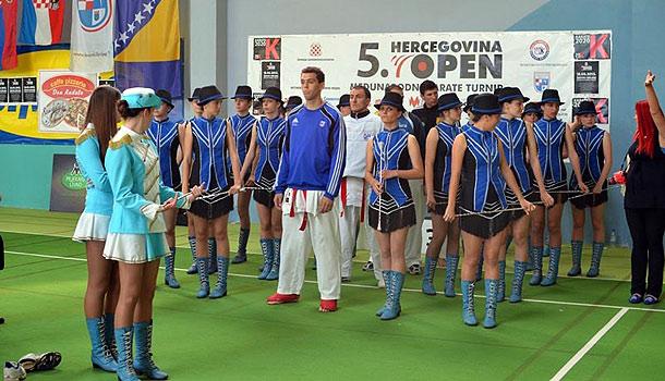 karate_hercegovina-open-4