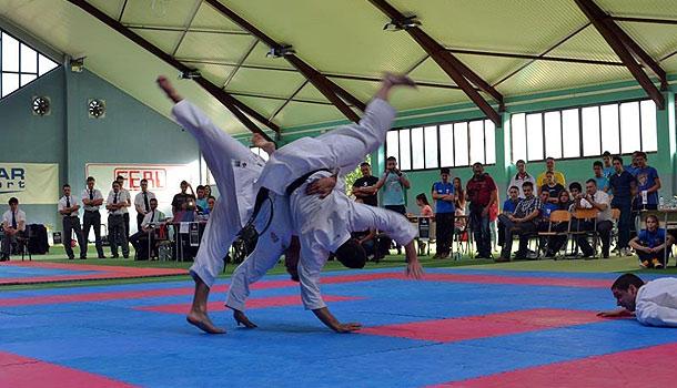 karate_hercegovina-open-7