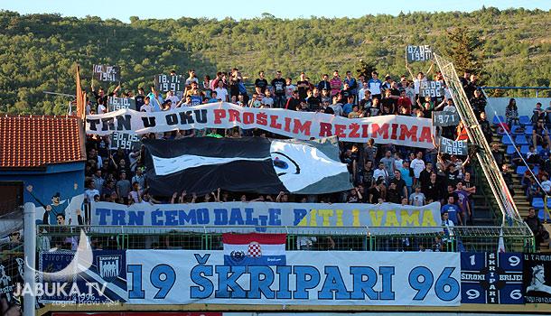 nk_siroki_brijeg_fk_zeljeznicar_finale_kup_6