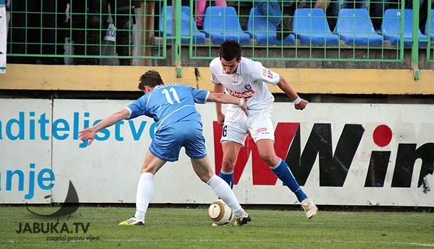 nk_siroki_brijeg_fk_zeljeznicar_finale_kup_7