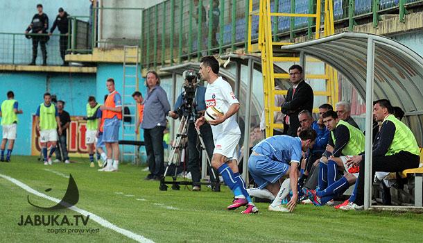 nk_siroki_brijeg_fk_zeljeznicar_finale_kup_8