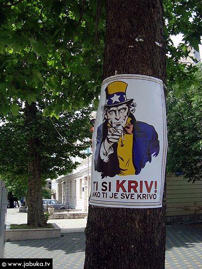 plakat_ljubuski_1
