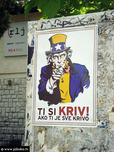 plakat_ljubuski_88