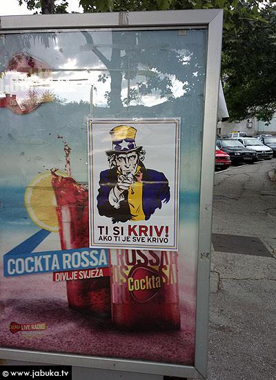 plakat_siroki_brijeg_6