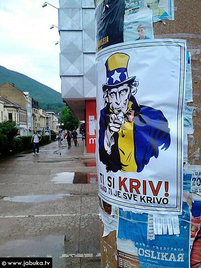 plakat_travnik_3