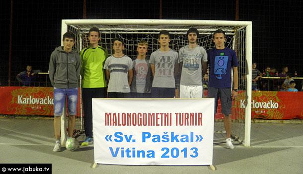 turnir_vitina_1
