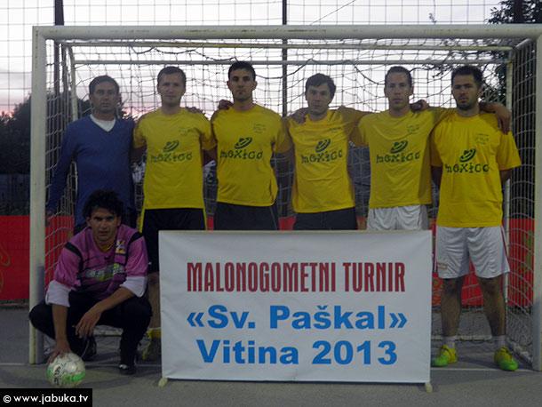 turnir_vitina_4
