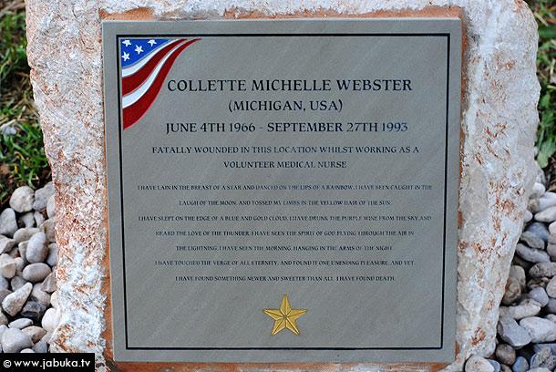 collete_webster_mostar_11