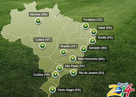 host-cities-brazil-world-cup