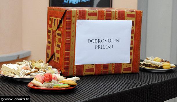 bozicna_zabava_siroki_1