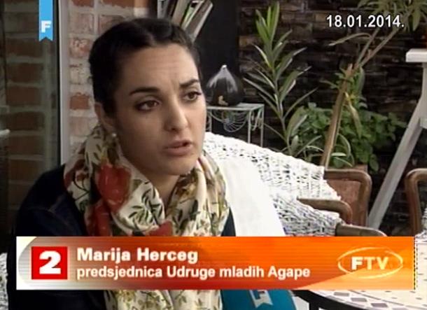 marija2