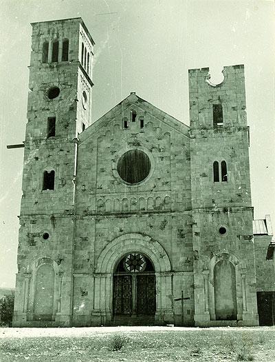 crkva_siroki_rat_45_o