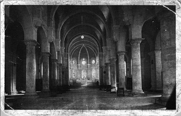 crkva_siroki_rat_unutrasnjost