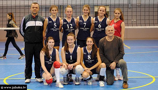 odbojka_turnir_siroki_11