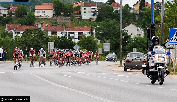 biciklisticka_utrka_hercegovina_classic_siroki_1