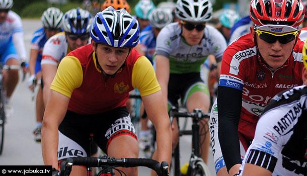biciklisticka_utrka_hercegovina_classic_siroki_10
